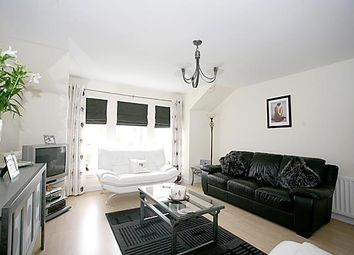 Thumbnail 2 bedroom flat to rent in Morningfield Mews, City Centre, Aberdeen