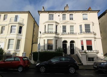 Thumbnail 1 bed flat for sale in Hova Villas, Hove