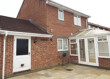 Thumbnail 3 bed property to rent in Bankfoot Close, Shaw, Swindon