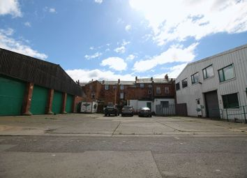 Thumbnail Commercial property for sale in Cleveland Road, Scarborough