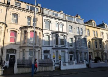 Thumbnail 1 bed flat to rent in Bucks Road, Douglas, Isle Of Man