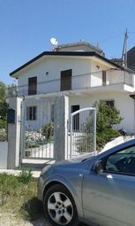 Thumbnail 2 bed detached house for sale in Oliva, Amantea, Cosenza, Calabria, Italy