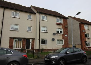 Thumbnail 2 bed flat for sale in Roseberry Place, Hamilton