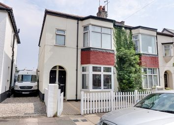 2 bed flat for sale in Station Road, Leigh-On-Sea SS9