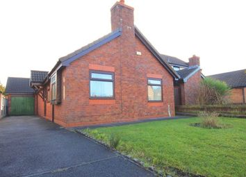 Thumbnail 2 bed detached bungalow for sale in Kendal Park, West Derby, Liverpool