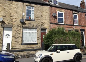 Thumbnail 3 bed property to rent in Portsea Road, Sheffield