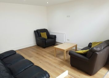 Thumbnail 5 bed terraced house to rent in St. Pauls Square, Preston, Lancashire