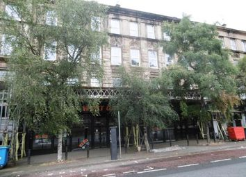 Thumbnail 4 bedroom flat to rent in 147 North Street, Charing Cross, Glasgow