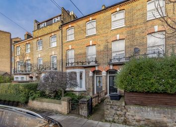 Thumbnail 5 bed property for sale in Busby Place, London