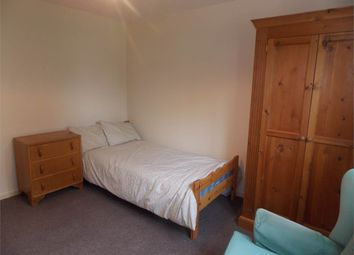 Thumbnail Room to rent in Artindale, Bretton, Peterborough