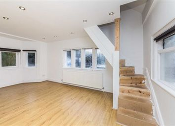 Thumbnail 1 bed terraced house to rent in Highgate West Hill, London, Greater London