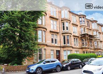 2 bed flat for sale in Battlefield Avenue, Glasgow G42