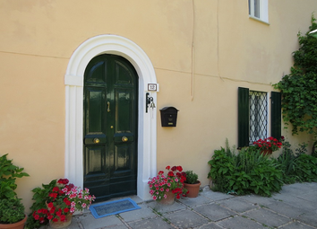 Thumbnail 3 bed villa for sale in Piane D Archi, Chieti, Abruzzo, Italy