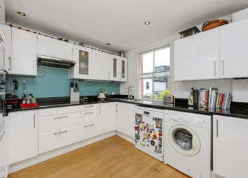 Thumbnail 2 bed flat to rent in Charteris Road, London