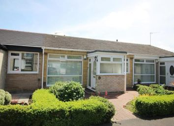 Thumbnail 2 bed bungalow for sale in Mardale, Washington, Tyne And Wear