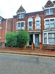 Thumbnail Property for sale in Evington Road, Evington, Leicester
