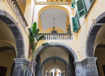 Thumbnail 4 bed apartment for sale in Riviera di Chiaia, Napoli Na, Italy