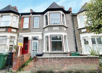 Thumbnail 3 bed property for sale in Chesterfield Road, London