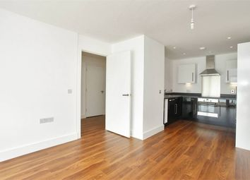 Thumbnail 1 bed flat to rent in The Move, 154 Loudoun Road