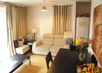 Thumbnail 1 bedroom flat to rent in Tarragon Court, Green Lane