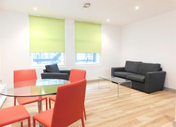 2 bed flat to rent in New Street Chambers, New Street, Birmingham B2