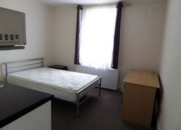 Thumbnail 1 bed flat to rent in Bellclose Road, West Drayton