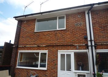 Thumbnail 2 bed flat to rent in Queens Parade, London Road, Waterlooville