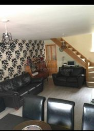Thumbnail Room to rent in Charter Street, Chatham, Medway