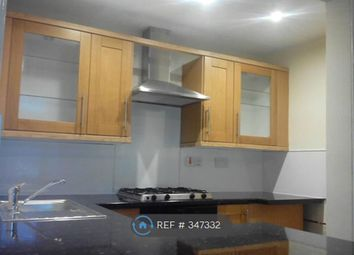 Thumbnail 2 bed flat to rent in Morgan Street 13 2L, Dundee