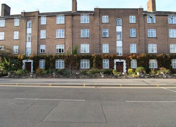Thumbnail 2 bed flat to rent in Norbiton Hall, London Road, Kingston Upon Thames, Surrey