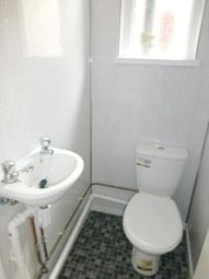 Thumbnail 5 bed terraced house to rent in Balaclava Road, Cardiff