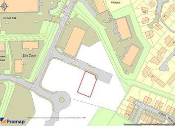 Thumbnail Land for sale in Walker Business Park, Threemilestone, Truro, Cornwall
