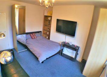 Room to rent in Brickbarn Close, Kings Road, Chelsea SW10