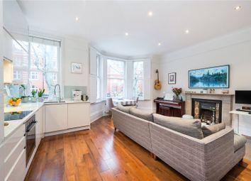 Randolph Avenue, Maida Vale, London W9. 1 bed flat for sale