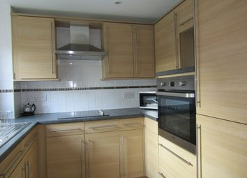 Thumbnail 1 bedroom property for sale in Beaconsfield Road, Waterlooville