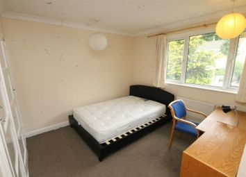 Thumbnail Room to rent in Rolleston Close, Norwich