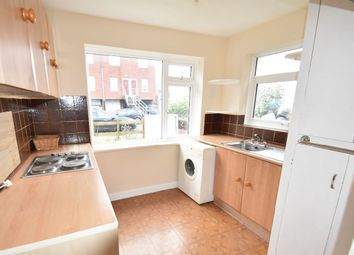 2 bed maisonette for sale in Tennyson Road, London W7