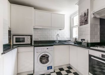 Thumbnail 1 bed flat for sale in Aldridge Road Villas, Notting Hill
