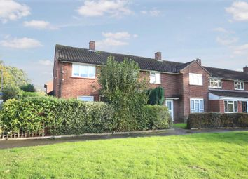 Thumbnail 3 bed end terrace house for sale in Brook Green, Bracknell