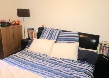 Thumbnail 3 bedroom flat to rent in High Road, Ilford