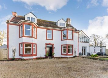 Thumbnail 3 bed property for sale in Auldhouse, East Kilbride, Glasgow, South Lanarkshire