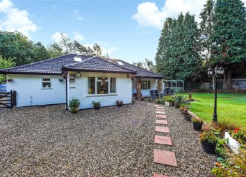 4 bed detached house for sale in Chapel Lane, Padworth Common, Reading, Berkshire RG7