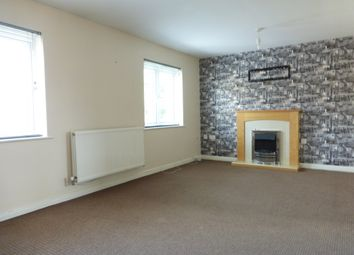 Thumbnail 2 bedroom property for sale in Willowbrook Gardens, St. Mellons, Cardiff