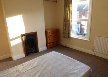 Thumbnail 3 bed property to rent in Bath Street, Southampton