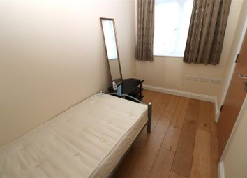 Thumbnail Property to rent in Fernbrook Drive, Harrow