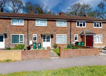 Camber Close, Pound Hill, Crawley RH10, south east england property