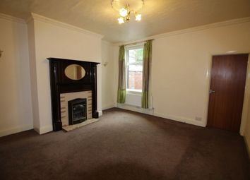 Thumbnail 2 bed terraced house to rent in Dryden Street, Clayton Le Moors, Accrington