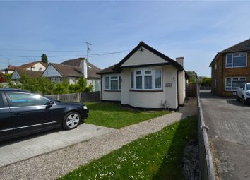 Ashingdon Road, Rochford, Essex SS4. 3 bed bungalow for sale