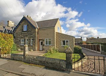 Thumbnail 4 bed property for sale in Green Lane, Darley Dale, Matlock, Derbyshire