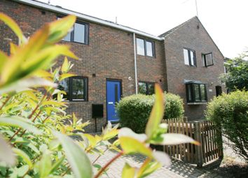 Thumbnail Room to rent in 30, Lavender Crescent, St Albans